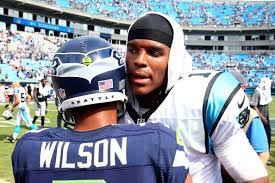 Seattle Seahawks vs. Carolina Panthers NFL Divisional Playoff Picks & Predictions
