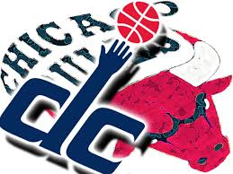Wednesday Washington Wizards at Chicago Bulls  NBA Free Pick