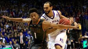 No. 2 Kansas Jayhawks at No. 25 Texas Longhorns College Basketball Picks & Predictions