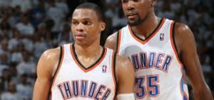 Friday Night NBA Daily Basketball Picks