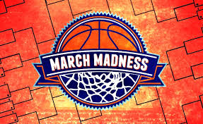 2016 March Madness Preview