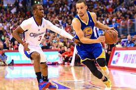 NBA Wednesday Los Angeles Clippers at Golden State Warriors Preview & Free Pick