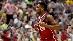 Saturday Final Four - No. 2 Oklahoma Sooners vs. No. 2 Villanova Wildcats NCAA Basketball Picks