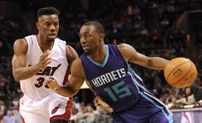 Game 2 Charlotte Hornets vs Miami Heat NBA Playoff Picks