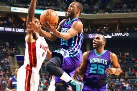 Game 4 Miami Heat at Charlotte Hornets NBA Playoff Picks