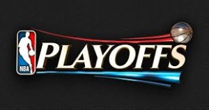 NBA Playoffs Wednesday Preview & Free Pick