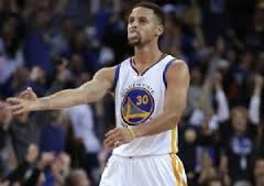 Game 2 Oklahoma City Thunder at Golden State Warriors NBA Playoff Picks
