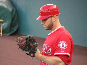 Monday Houston Astros vs. Los Angeles Angels MLB Predictions & Picks