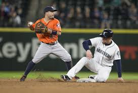 Houston Astros vs Seattle Mariners MLB Pick & Prediction
