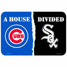 Wednesday Chicago White Sox vs Chicago Cubs MLB Picks