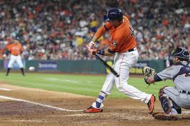 Houston Astros vs Detroit Tigers MLB Baseball Picks