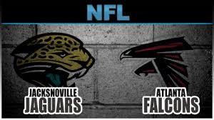 Thursday Night Jacksonville Jaguars vs Atlanta Falcons NFL Preseason Picks