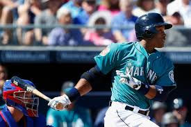 MLB Monday Free Pick Seattle Mariners vs. Texas Rangers