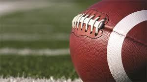 Week 4 NFL Preseason Picks