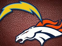 NFL Week 6 Thursday Night Football Preview - Denver Broncos at San Diego Chargers