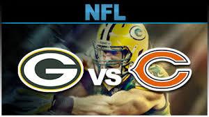 NFL Week 7 Thursday Night Football Preview