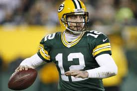 Sunday Night Green Bay Packers at Washington Redskins Preview