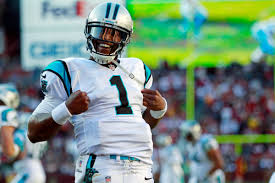 Carolina Panthers at Washington Redskins Monday Night Preview