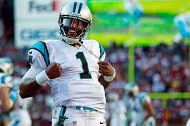 Carolina Panthers at Washington Redskins Monday Night Preview