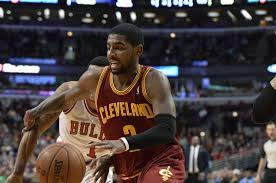 Wednesday Sacramento Kings at Cleveland Cavaliers Matchup Preview
