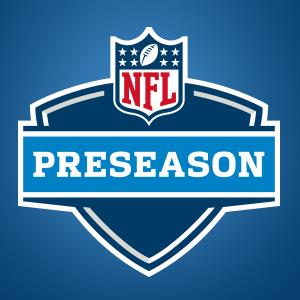 NFL Week Preseason Preview