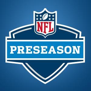 NFL Week Preseason Preview