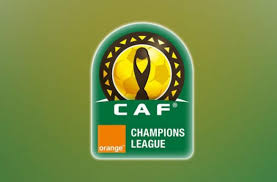 Mamelodi Sundowns reached the final stage of the CAF Champions League