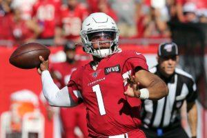 Los Angeles Rams vs. Arizona Cardinals Betting Preview