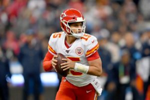 oakland-raiders-at-kansas-city-chiefs-betting-preview