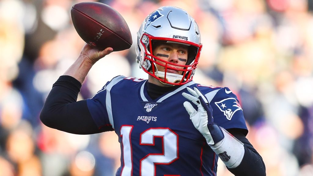 tennessee-titans-at-new-england-patriots-betting-preview