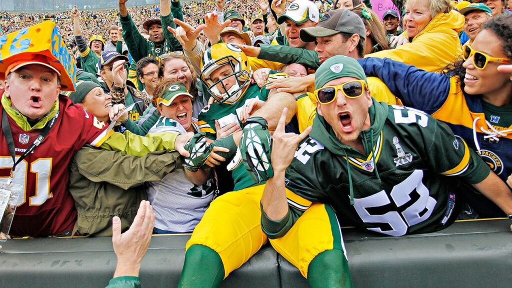 Conference Championship NFL betting preview