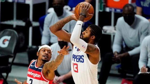 NBA futures betting 2021