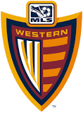 Western-Conference-Betting-Preview