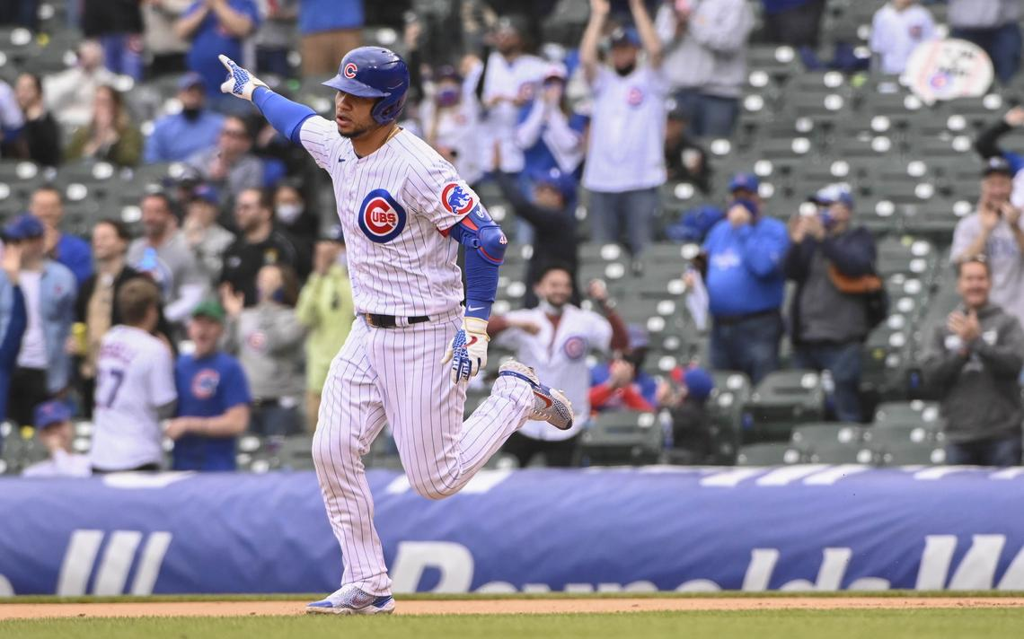 MLB Betting Guide for Saturday, May 8