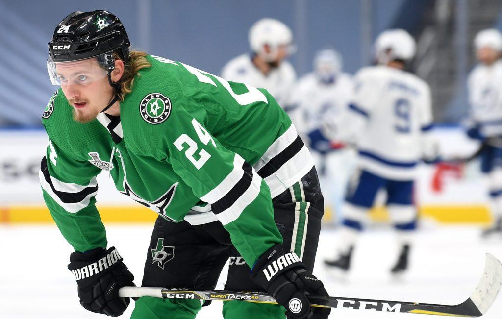NHL expert picks for saturday may 1