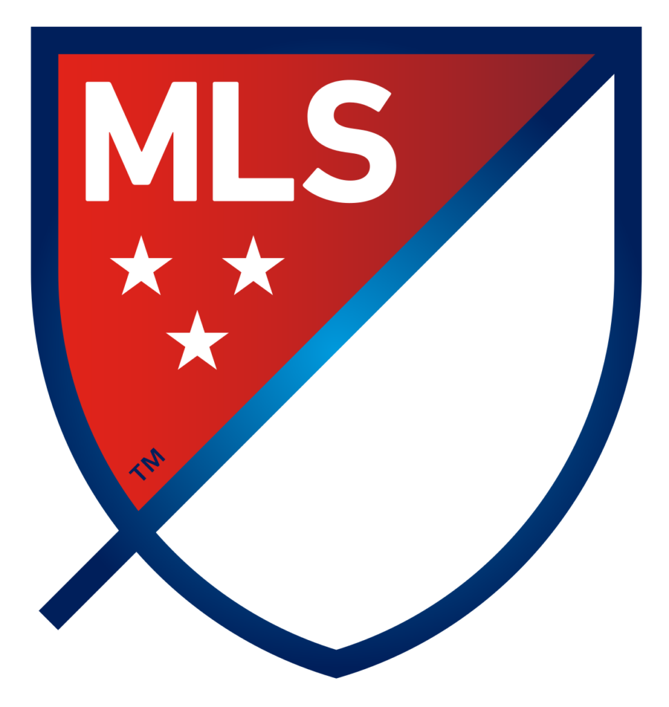 MLS-Betting-Preview