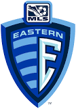 Eastern-Conference-Betting-Preview