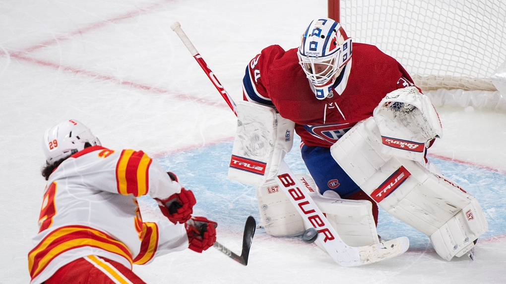 Betting NHL must win teams down the stretch