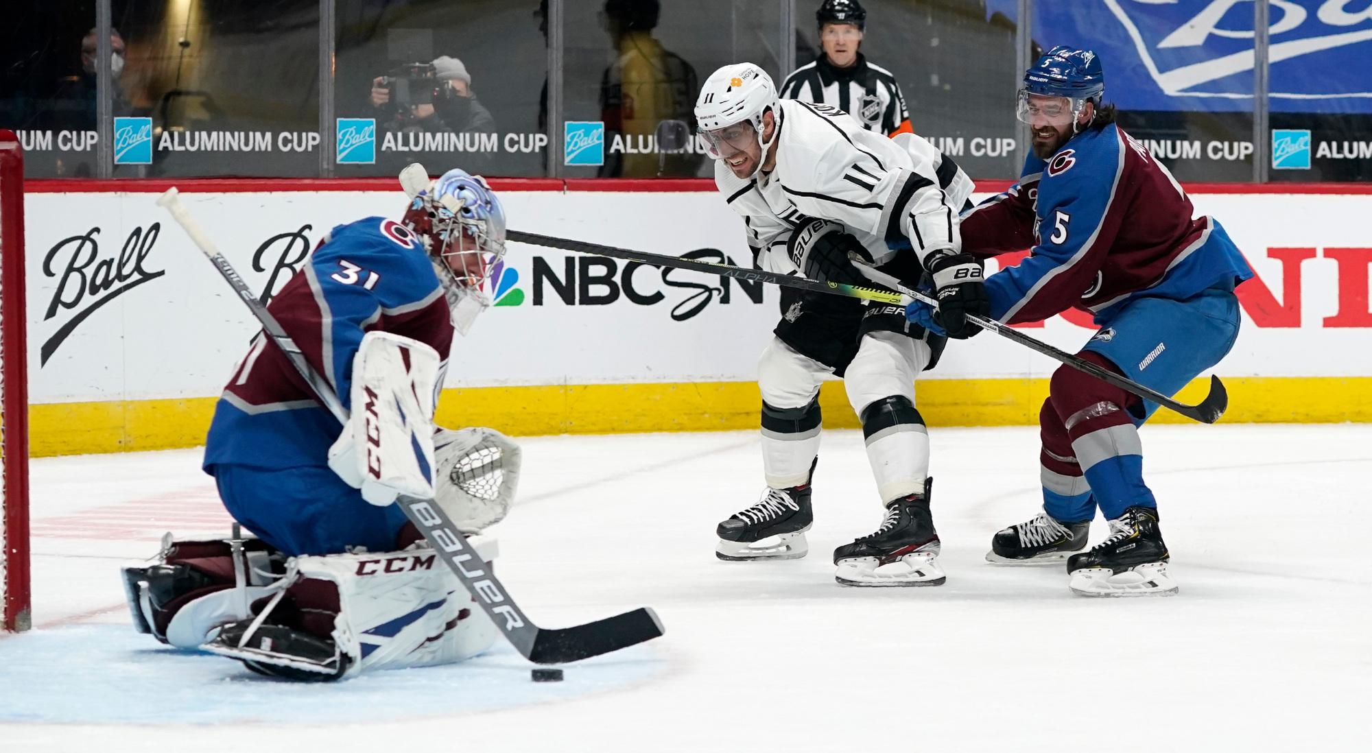 NHL Playoffs betting preview round 1
