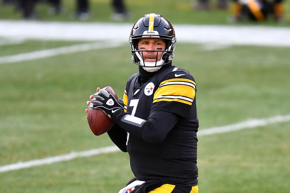 Big-Ben-Steelers