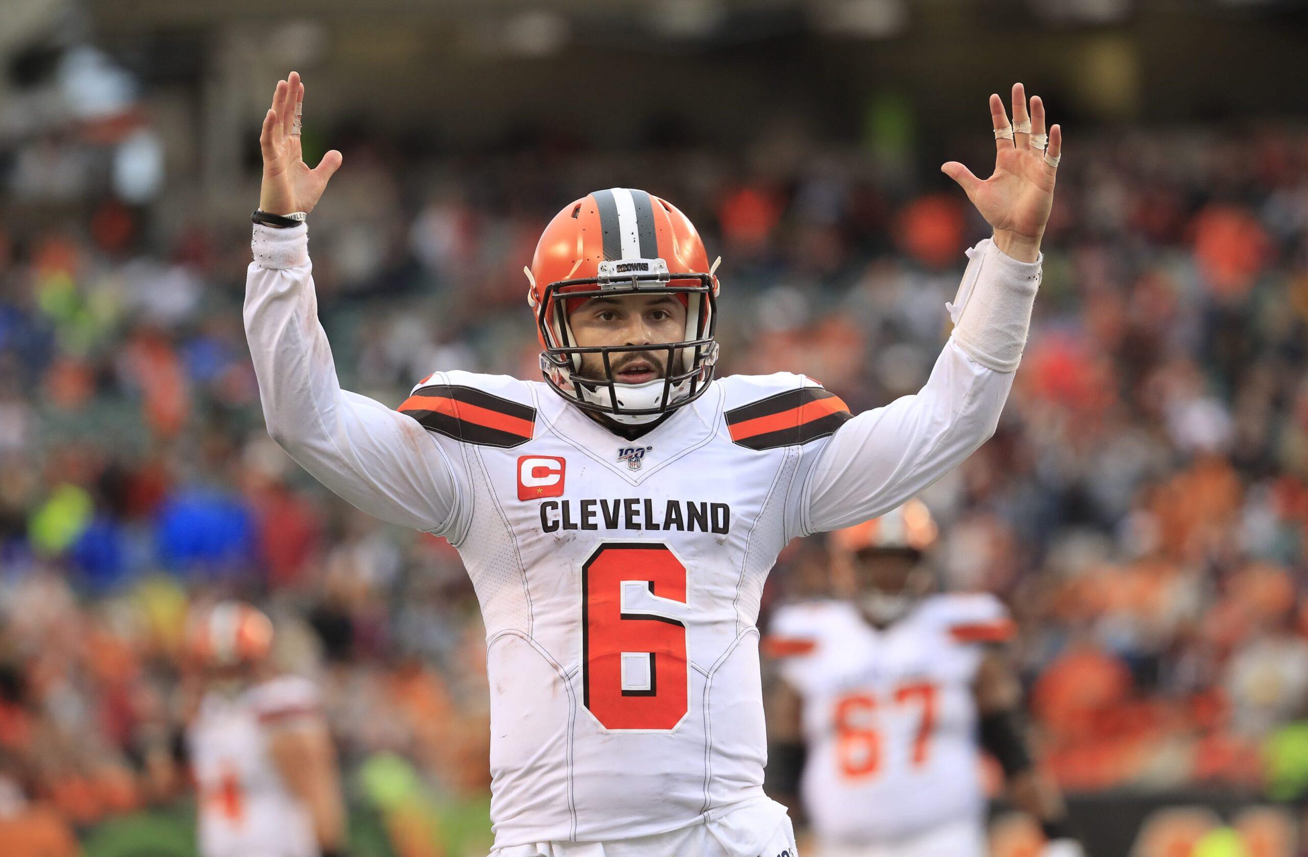Browns-Baker-Touchdown
