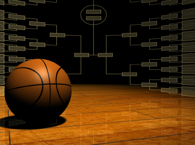March Madness Bracket Guide | March Madness Bracket Predictions