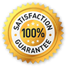 wd satisfaction3