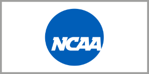 NCAA college football picks