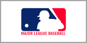 free mlb picks