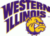 W. Illinois Leathernecks