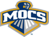 UT Chattanooga Moccasins
