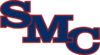 Saint Mary's CA Gaels