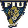 Florida Intl Golden Panthers
