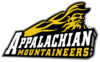 App State Mountaineers